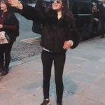 @camilacabello97 I choose loves you babe! #askcamila https://t.co/WAXz9SgK5U