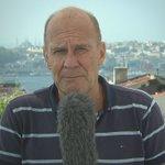"""""""Der Vorwurf ist immer: Nähe zur Gülen-Bewegung"""" Reporter Schramm im @ardmoma zu Sender-Schließungen in der Türkei https://t.co/LVWayEJVws"""