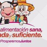 Chunntzen II #Huehuetlan #SLP En Lengua Tenek #PorUnaAlimentacionSanaVariadaYSuficiente  @Prospera_MX @SEDESOL_mx https://t.co/xjv3PnZ8NB