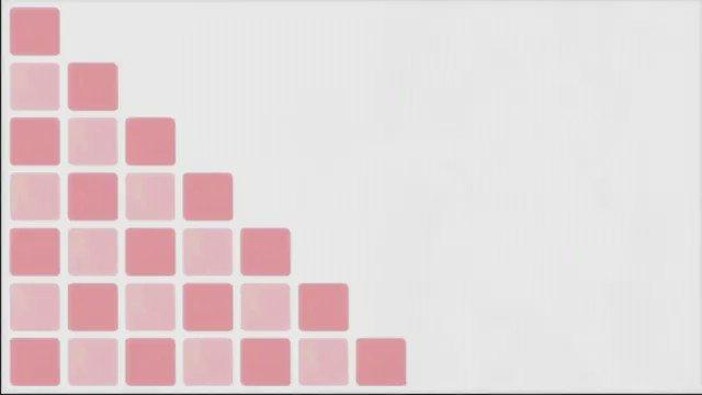 今日もアニソン三昧☺帰宅部活動記録 OP 『2学期デビュー大作戦!!』#アニソン