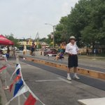 Open competition underway in Victoria Park! #VaultVicPark #londonontario @LFPress https://t.co/OEKMQl8dGF