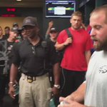 As a small thank you for all the @SecretService has done this week in Philly, @JonDorenbos put on a show. https://t.co/DlqVGKG6HQ