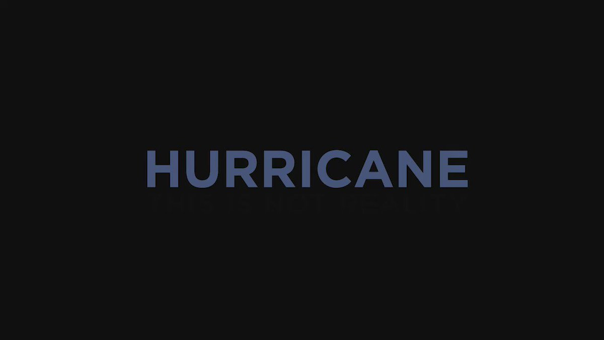 #Fbf to HURRICANE. @30SECONDSTOMARS https://t.co/whZvJF6tSl