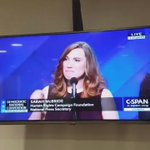 Beautiful tribute to Andys memory by @SarahEMcBride at #DemsInPhilly https://t.co/yKbMLHCyP6