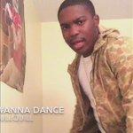 Never Wanna Dance @VinePhilly 😂💯 https://t.co/zQo7YbL2Id