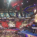 nytimes : RT Yamiche: So many balloons. #DemsInPhilly https://t.co/WggSM2uZ0d (via Twitter … https://t.co/2i69iVf7XB