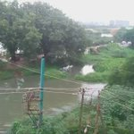 @rk_misra @BBMP_MAYOR need your help to avoid massive flooding in yemlur @elangk https://t.co/CVoaywh27L