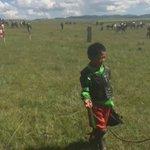 Монгол наадам https://t.co/Wg8v7dcVL0