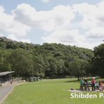 #Calderdale parks are pretty as a picture. Seven parks are given Green Flag Award https://t.co/9vofazzarN https://t.co/rIZFY61DPc