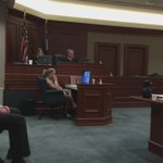 JUDGE: Continuance granted. #MoorerTrial VIDEO: https://t.co/150DJhtiug