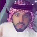 كلام جميل وكبير ومنصف من كويتي للسعودية والسعوديين 💜 ، ان بغيتوني كويتي تراني سعودي💚 وان بغيتوني سعودي تراني كويتي💙 https://t.co/VM1T1ZnJbw