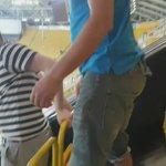 Haha Everton lost but at least he had fun! Fanny 😂😂😂 https://t.co/JiPbpALvJA