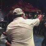 ¡Así inauguró el alcalde @FicoGutierrez la #FeriaDeLasFlores! https://t.co/w0qGmpM1MA