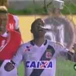 Samba da Tijuca ecoando em São Januário, é de arrepiar! https://t.co/WJ4mCq07bp