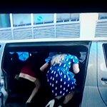 Paano na ang Drama sa Tanghalan at ang almusal ni @vicegandako? Tour nga lang ba talaga to Kuya? #ShowtimeSwabedo https://t.co/bD6rMBD2D2
