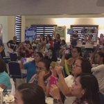 Their reaction when they saw @magnolia_icphs TVC. Kaabang-abang po talaga!❤️ #EBisLove https://t.co/FgYQvKxquh