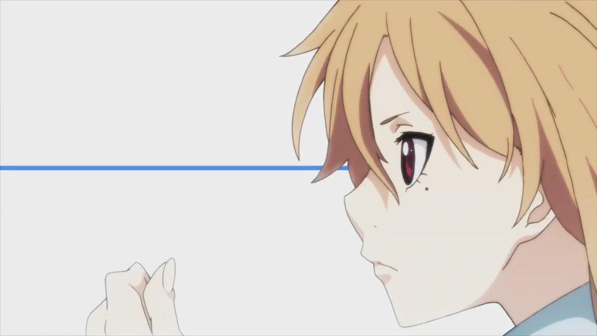 今日もアニソン三昧☺東京ESP OP『東京ゼロハーツ』#アニソン  #アニメ