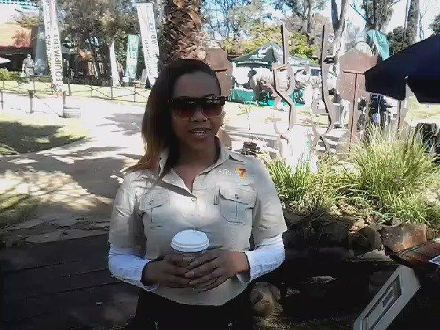http://pbs.twimg.com/ext_tw_video_thumb/759400733175316480/pu/img/X24juFN9UPP9oU5q.jpg