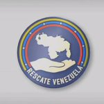 Nos mueve el amor, la solidaridad y las ganas de superar la crisis humanitaria para salir adelante #RescateVenezuela https://t.co/JfbaSw3YNJ