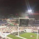 @billyjoel #Concert at #NationalsPark #BillyJoel https://t.co/7pmJjdtB1Q