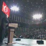 Cumhurbaşkanı Erdoğandan #Cerablus Mesajı; Ortadoğuda Müslümanların Üzerinde Oynan Oyunları Bozacağız.! https://t.co/p4VdkK3iEy
