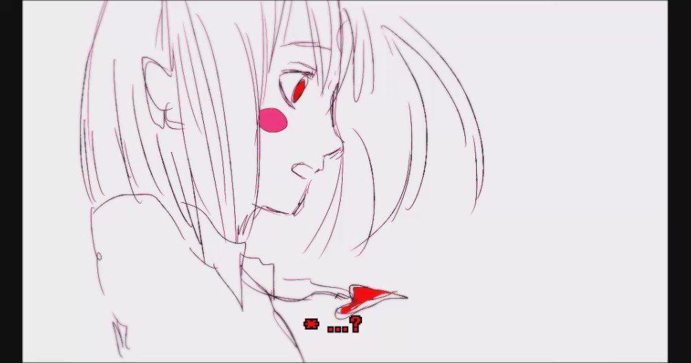I'm still... kinda working on this 。゚(゚^∀^)゚。