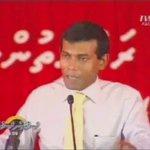Kenereegey Nasheed Rayyithunnah ahuva dhakaalaanamey buni video. kanathun kuraa kanthah vaathah neygey gothah #Ladh https://t.co/BVX3tTI7bE