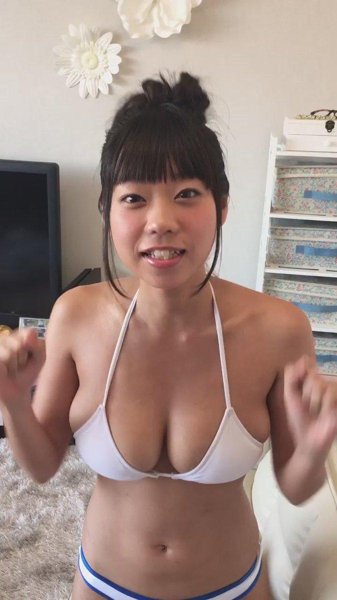 青山ひかる Part5©bbspink.comxvideo>1本 fc2>1本 YouTube動画>3本 ->画像>176枚