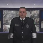 .@kpya nos comparte importantes recomendaciones cuando sea necesario interactuar con un policía. #PrevenTips https://t.co/i4sMx8aKfT
