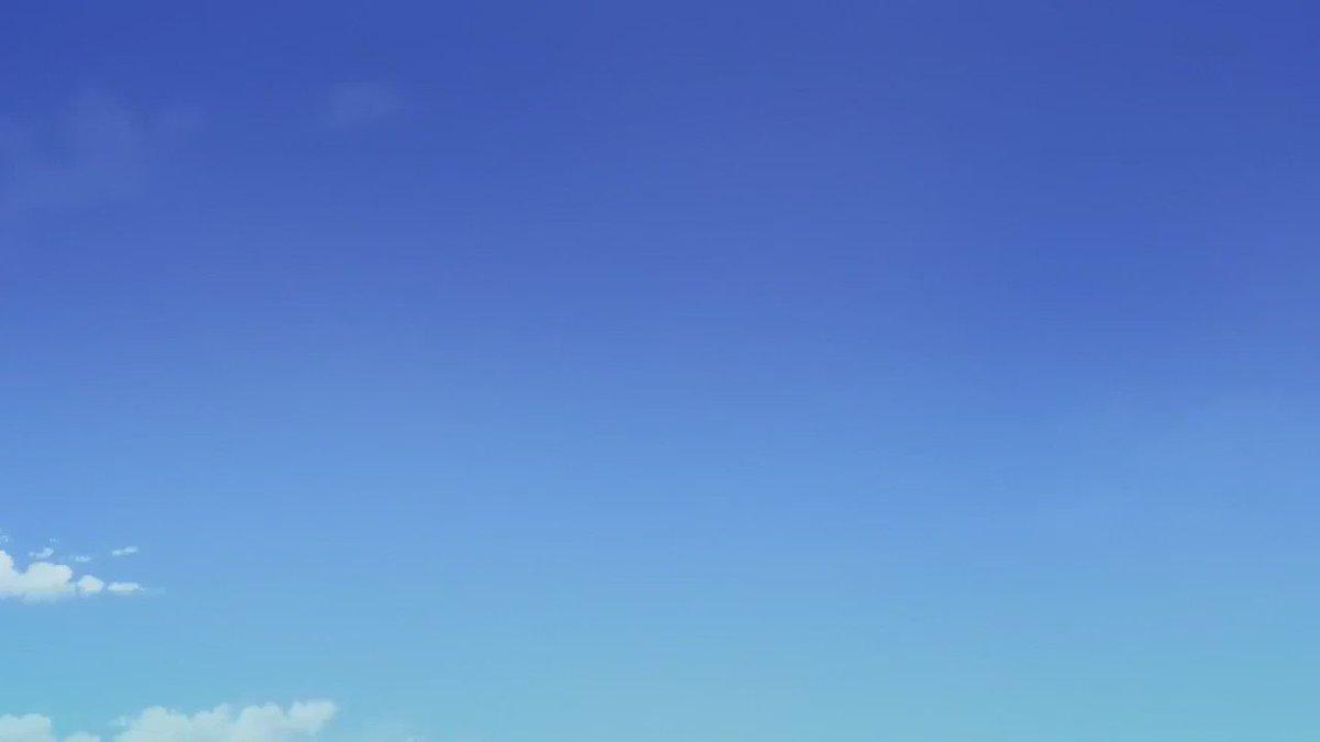 今日もアニソン三昧☺クオリディア・コード ED『約束 -Promise code-』#アニソン#クオリディア・コード こ