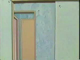 まさえおばさんとしんちゃんのトニー谷ごっこ「まさえおばさんが来たゾ」より#クレヨンしんちゃん#名シーン/