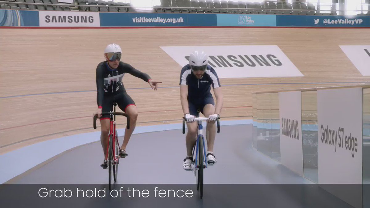 He's done it! @officialWIGGINS makes it five Olympic golds and he taught @jackwhitehall to ride a bike! #SchoolOfRio https://t.co/C1VQLZHevu