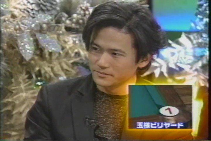 【SMAP MEMORIAL】  吾郎ちゃんの飛行機の席の隣(特等席)をいつも陣取る木村くん。 そんな面白い吾郎ちゃんに嫉妬する剛(笑) https://t.co/lLpZkuVLAs