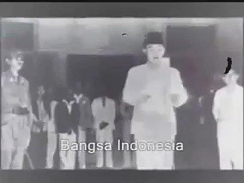 Dirgahayu Republik Indonesia #RI71 https://t.co/1upjd8eRUA