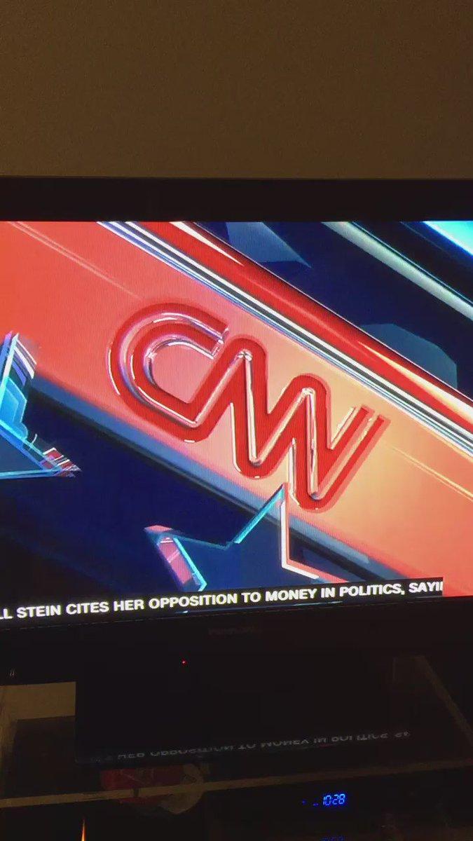 Best TV moment of the @realDonaldTrump campaign!! @CNN  hilarious!! Bahahbahaaa https://t.co/HLTgATvZEn