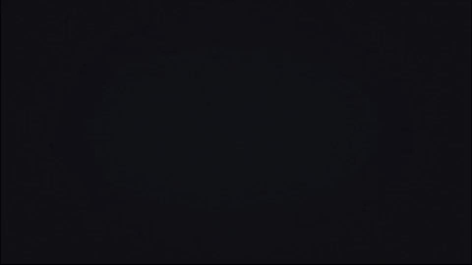 今日もアニソン三昧☺夜桜四重奏 OP『ノンフィクションコンパス』#アニソン #アニメ