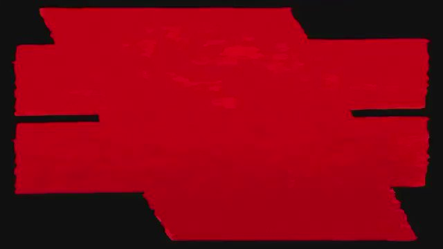 今日もアニソン三昧☺キルラキル OP『シリウス』#アニソン#藍井エイル  #アニメ