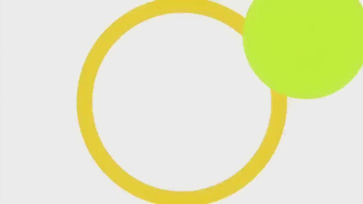 今日もアニソン三昧☺NEW GAME! OP『SAKURAスキップ 』#アニソン