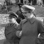 Васильева собрала подшивку журнала «Огонек», чтобы прочитать лекцию о том, что Сталин был не так плох. Радио Свобода https://t.co/c0qhFRmAxk