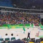 El mejor momento de Río 2016 https://t.co/gGur0YCTtI