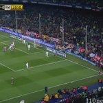 Les buts incroyable que Messi aurait pu mettre  https://t.co/GxwvH0yEod