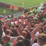 UEFAnın soruşturması #Celtic taraftarlarını durduramadı, şimdi de Filistin için yardım kampanyası başlattılar. https://t.co/0eG82ow1KU
