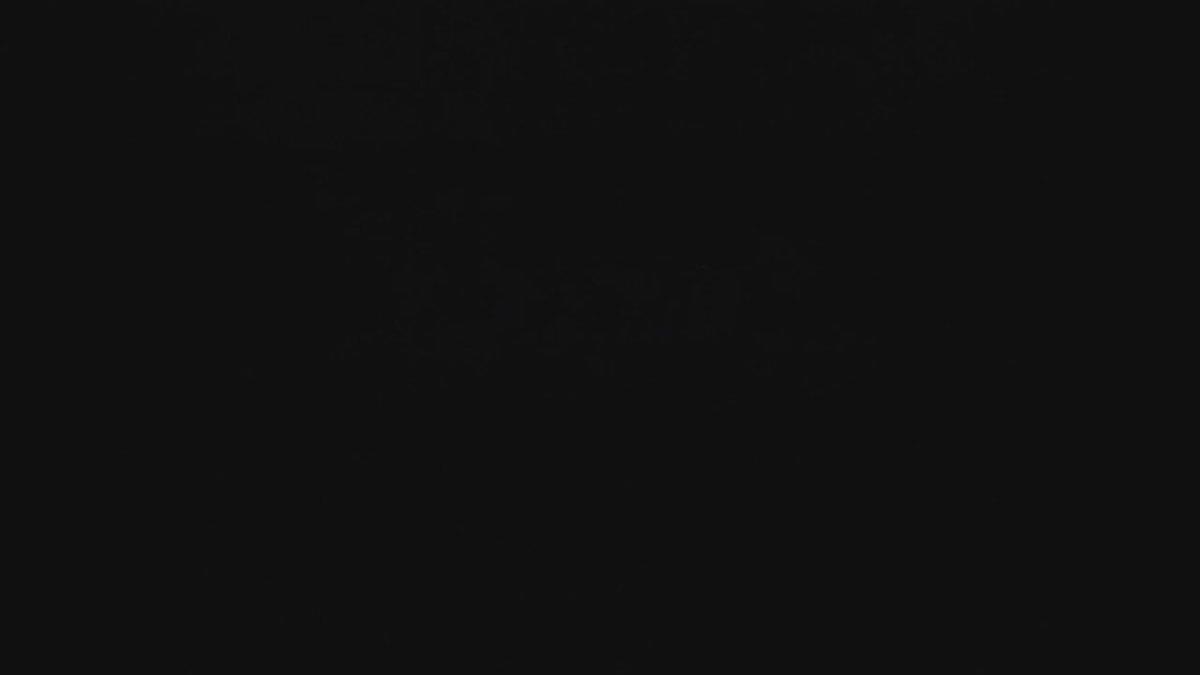 BACK-ON × ガンダムビルドファイターズの歴史。トライシリーズへ突入して1曲目「セルリアン」これにてシリーズ3期連