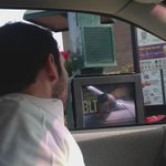 Scottish guy at American drive thru https://t.co/95Y3T92oos