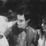 «Водограй» - пісня В. Івасюка, яка стала однією з найвідоміших українських пісень у світі. Фільм «Червона рута»,1971 https://t.co/4liLDbzlQL