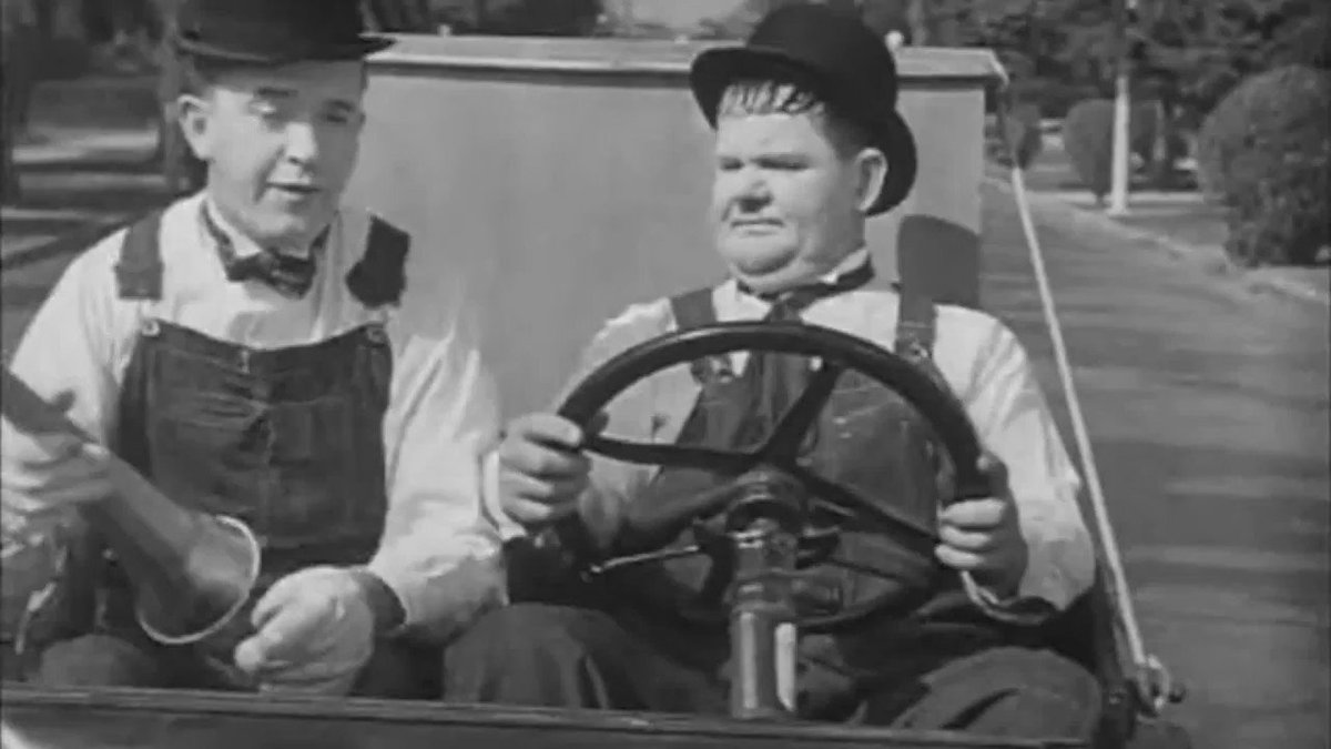 RT @Stan_And_Ollie: