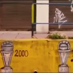 ¡146 años de La República de la Boca! HERMOSO VIDEO. Poema: @somosboca Vídeo: @BrianWerber https://t.co/MCHykz0lFS