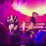 Lauren foi tentar salvar a Camila e acabou deixando a Camila sem dente    #VeranoMTV2016 Fifth Harmony  https://t.co/CN9ILSRrkq
