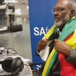 [WATCH] Dr Nkosana Moyo says if the citizens are not heard legitimately, then you have a problem ##AMLIVE #sabcnews https://t.co/yZY48RR6uy
