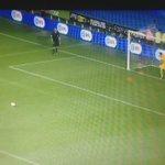 .@JordanObitas winning penalty to send Reading into the next round! #readingfc https://t.co/sYEndf0eBO